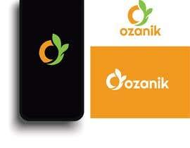 #476 for Logo Design - 27/07/2021 10:20 EDT af Sonaliakash911