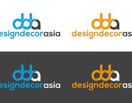 #563 untuk Refreshing of logo oleh rabiulislamleon7