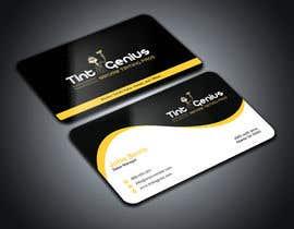 #138 cho Business Card - 27/07/2021 11:59 EDT bởi abdulmonayem85