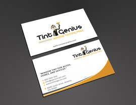 #362 cho Business Card - 27/07/2021 11:59 EDT bởi junayedemon010