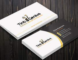 #151 cho Business Card - 27/07/2021 11:59 EDT bởi mdrahmat89901