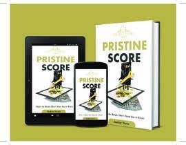 #5 untuk DIY Credit Repair eBook oleh kashmirmzd60