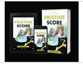 #6 untuk DIY Credit Repair eBook oleh kashmirmzd60