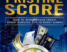 #7 untuk DIY Credit Repair eBook oleh Najmur