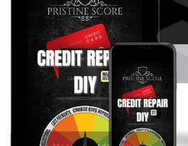 #11 untuk DIY Credit Repair eBook oleh devpatel39