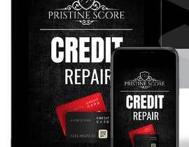 #12 untuk DIY Credit Repair eBook oleh devpatel39