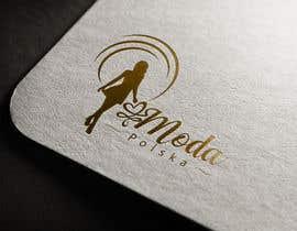 Nro 428 kilpailuun Logo for Fashion Clothing Boutique käyttäjältä msttsm99