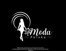 Nro 430 kilpailuun Logo for Fashion Clothing Boutique käyttäjältä msttsm99