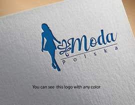 Nro 435 kilpailuun Logo for Fashion Clothing Boutique käyttäjältä msttsm99