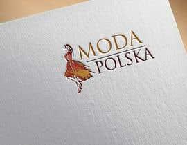 Nro 433 kilpailuun Logo for Fashion Clothing Boutique käyttäjältä mirdesign99