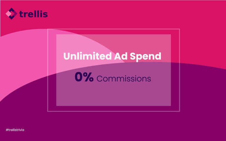 Proposition n°                                        7                                      du concours                                         Branded Layout for Facebook Ads
