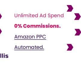 #49 for Branded Layout for Facebook Ads af kunals8