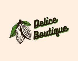 nº 638 pour Delice Boutique par Abir2264
