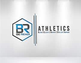 MahmoodNizam tarafından Logo Design - 27/07/2021 16:07 EDT için no 460