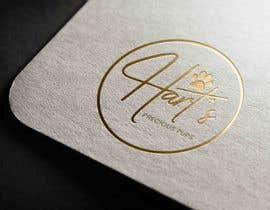 Nro 131 kilpailuun Company Logo käyttäjältä Jony0172912