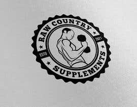Nro 53 kilpailuun Design Me A Logo **Contest** käyttäjältä Niloypal