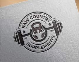 Nro 46 kilpailuun Design Me A Logo **Contest** käyttäjältä MDnajimuddin7