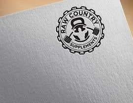 Nro 77 kilpailuun Design Me A Logo **Contest** käyttäjältä ahamhafuj33