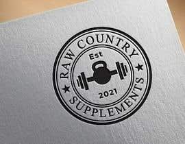 Nro 70 kilpailuun Design Me A Logo **Contest** käyttäjältä mdatikurislam013