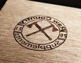 Nro 12 kilpailuun Design Me A Logo **Contest** käyttäjältä mahadihasan1000