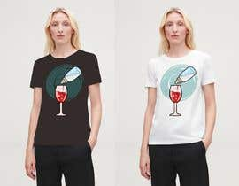 Denisdean tarafından i need 3 illustration designs created için no 20