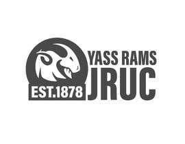 #97 for New Logo - Junior Rugby Union Club af ndrobiulislam194