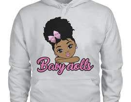 rashid609 tarafından build me a design T-shirt and hoodie  - 27/07/2021 23:30 EDT için no 57