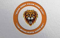 Graphic Design Entri Peraduan #52 for Logo need for Lions club for local team