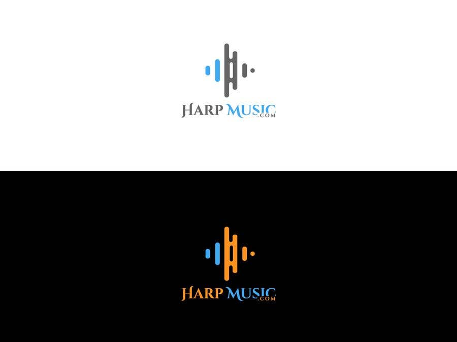 Proposition n°                                        160                                      du concours                                         Find Name and Design a Logo of the Music Production Company