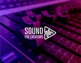 alographic2020 tarafından Find Name and Design a Logo of the Music Production Company için no 110