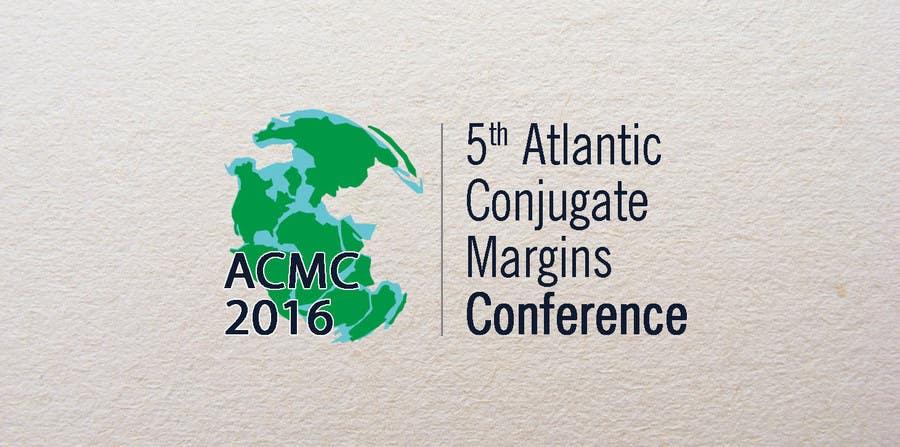 Konkurrenceindlæg #                                        47                                      for                                         Conference Logo