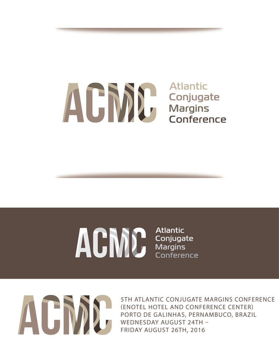 Konkurrenceindlæg #                                        13                                      for                                         Conference Logo