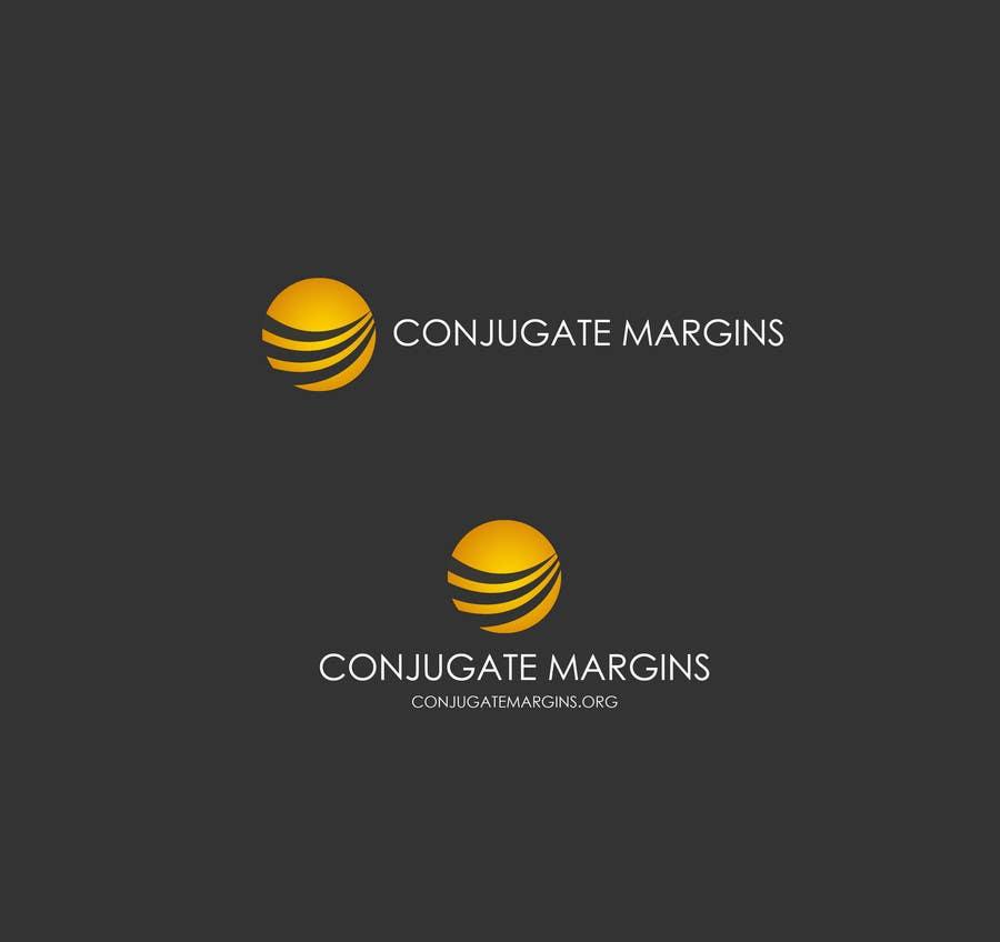 Konkurrenceindlæg #                                        2                                      for                                         Conference Logo
