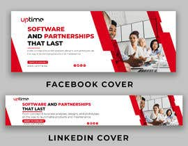 #13 for Facebook and LinkedIN cover photos by hasnain19980