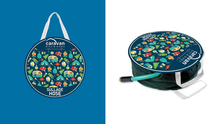 Kilpailutyö #                                        9                                      kilpailussa                                         NEW DESIGN HOSE BAGS