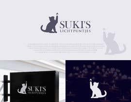sailasharmin78 tarafından Create a company Logo for the creation of Candle's için no 109