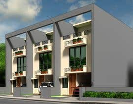 #98 cho 3-Door Apartment bởi dmdigital9