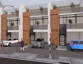 #39 cho 3-Door Apartment bởi selimarslanarc
