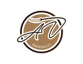 Nro 59 kilpailuun Logo - Adobe illustrated file started käyttäjältä mochamadkoswara