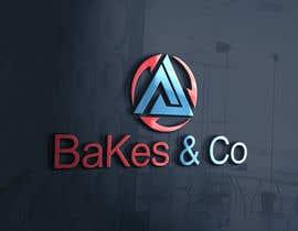 Nro 56 kilpailuun Logo - Adobe illustrated file started käyttäjältä aklimaakter01304
