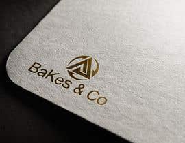 Nro 57 kilpailuun Logo - Adobe illustrated file started käyttäjältä aklimaakter01304