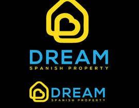 nº 463 pour Easy Logo design for Holiday Home Investment par anupghos