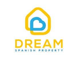 nº 491 pour Easy Logo design for Holiday Home Investment par anupghos