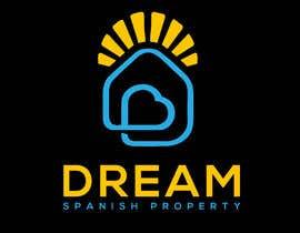 nº 493 pour Easy Logo design for Holiday Home Investment par anupghos