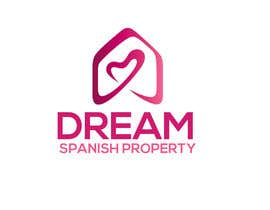 nº 409 pour Easy Logo design for Holiday Home Investment par joykhan1122997