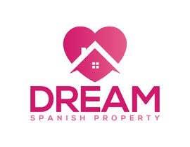 nº 428 pour Easy Logo design for Holiday Home Investment par sharminnaharm