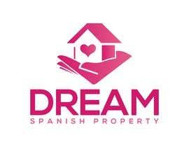 nº 429 pour Easy Logo design for Holiday Home Investment par sharminnaharm