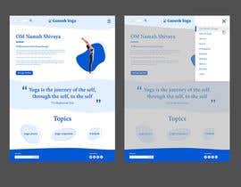 #102 for Google site design af wlhweleh3