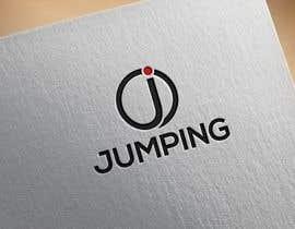 Nro 25 kilpailuun Help with simple logo for new blog käyttäjältä amzadkhanit420