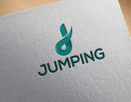 Nro 15 kilpailuun Help with simple logo for new blog käyttäjältä salimsarker
